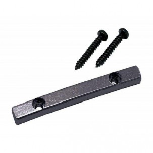 Gotoh Tension bar black