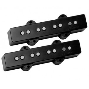 Dimarzio Area J™ Pair DP249