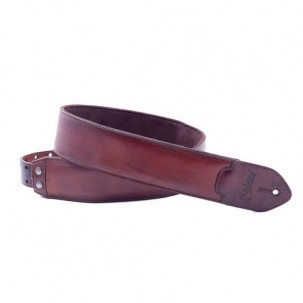 Righton Leathercraft VINTAGE BROWN