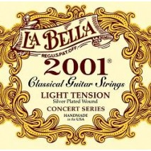 Labella 2001 Classical light tension