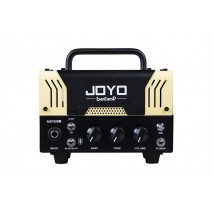 Joyo Meteor amplifier head