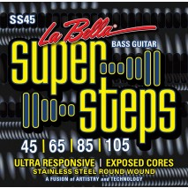 Labella SS45 Super Steps 45-105