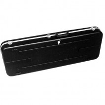 Stagg ABS-RB Electric Bass Hardcase