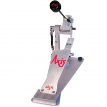 AXIS A SINGLE PEDAL