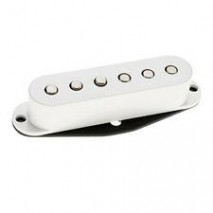 Dimarzio Virtual Vintage® Blues DP402