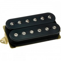 Dimarzio PAF Master Neck DP260 black