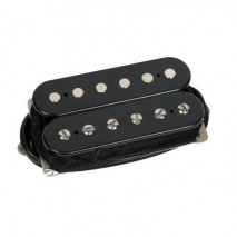 Dimarzio PAF Master Bridge DP261 black