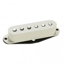 Dimarzio Area 58 DP415 white