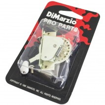 Dimarzio 5-way switch for strat EP1114