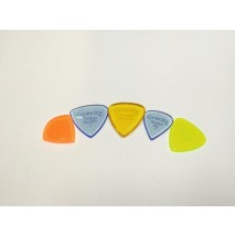 Gravity picks 5 picks bundle promotion