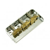 Wilkinson Half Tele Bridge