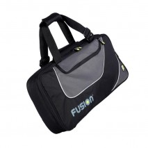 Fusion Keyboard 01 (25-49 keys) Bag