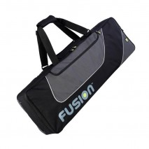 Fusion Keyboard 06 (61-76 keys) Bag