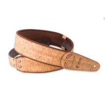 Righton Strap Mojo Cork Beige