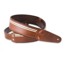 Righton Strap Mojo Race Brown