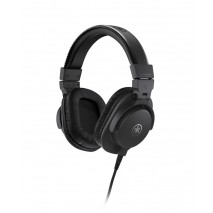 Yamaha Headphones HPH-MT5