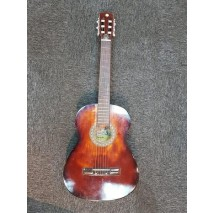 Restored classical (pre-owned and restored)