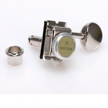 Gotoh SD91 MG-T