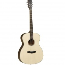 Tanglewood Premier TPE F ZS