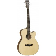 Tanglewood Premier TPE SFCE DS