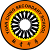 Yuan Ching Seconday School