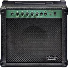 Stagg 20BA Bass Amp