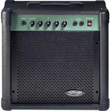 Stagg 40BA Bass Amp