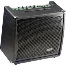 Stagg 60BA Bass Amp