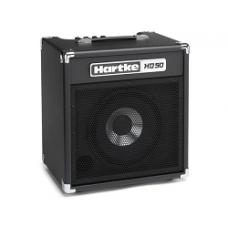 Hartke HD50 - Bass Combo