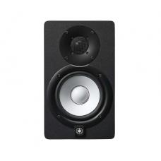 Yamaha HS5 Powered Studio Monitor Single unit