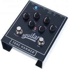 Aguilar Tone Hammer Preamp/DI