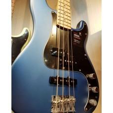 Fender American Performer (Precision Bass)