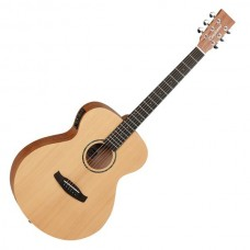 Tanglewood TWR2 O E Acoustic Guitar