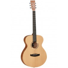 Tanglewood TWR2 O Acoustic Guitar