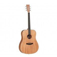Tanglewood TWU D Solid Top Acoustic Guitar