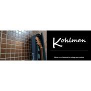 Kohlman Bags & Accessories