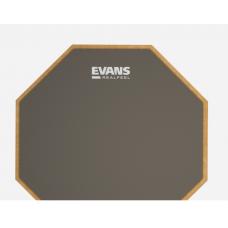 Evans Apprentice Pad