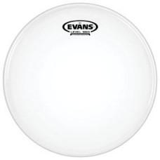 Evans G1 Bass Drum Clear 20