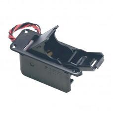 Gotoh BB-04 battery box