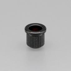 Gotoh  TLB-1 Black ferrules set of 6