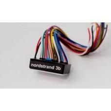 Nordstrand-3b