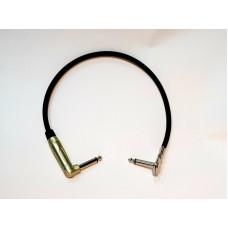 Patch cables Flat-Amephenol 60cm