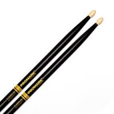 Promark Classic 5A Active Grip