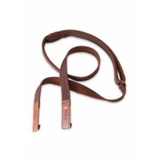 Righton CLASSICAL DUAL HOOK Brown