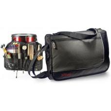 Stagg SDSB17 Drumsticks bag
