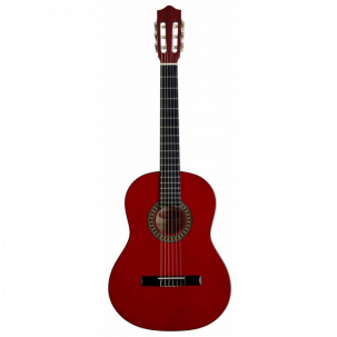 Stagg C542 Beginner Classical guitar