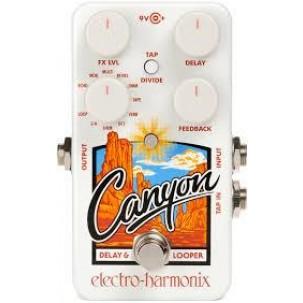 EHX Canyon