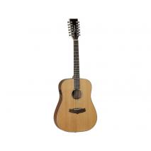 Tanglewood TW CLN 12-string guitar