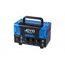 Joyo Bluejay amplifier head