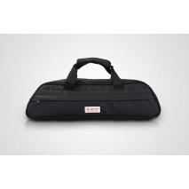 Joyo PF-B Flat Board & PF-1 Mini Bag